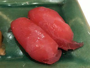 Foto 2 - Makanan di Ichiban Sushi oleh FebTasty  (Feb & Mora)