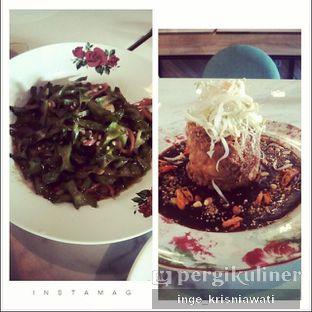 Foto - Makanan di Dailycious oleh Inge Inge