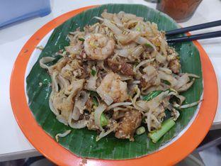 Foto - Makanan di Kwetiau Akang oleh Kevin Leonardi @makancengli