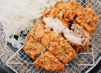 Bosan dengan Nugget, Ini 5 Olahan Ayam yang Jadi Frozen Food Praktis