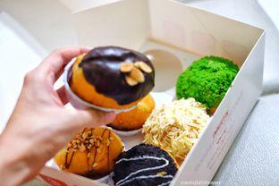 Foto 1 - Makanan di Omija oleh Nerissa Arviana