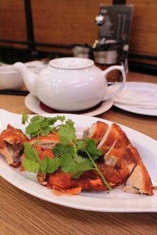 Foto 19 - Makanan di Sapo Oriental oleh Prido ZH