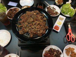 Foto 8 - Makanan di Pochajjang Korean BBQ oleh Irine