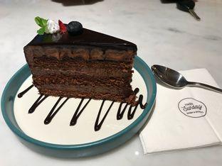 Foto 2 - Makanan di Hello Sunday oleh FebTasty  (Feb & Mora)