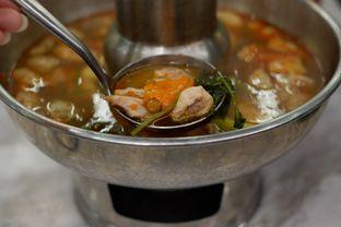 Foto 4 - Makanan di Trat Thai Eatery oleh Deasy Lim