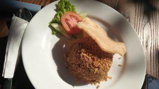 Foto 9 - Makanan di Arborea Cafe oleh Review Dika & Opik (@go2dika)