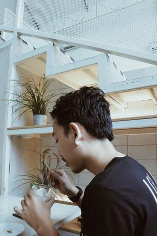 Foto 4 - Interior di Kopi Praja oleh Isabella Gavassi