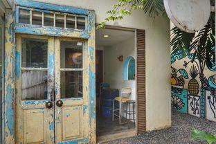 Foto 8 - Interior di SNCTRY & Co oleh yudistira ishak abrar