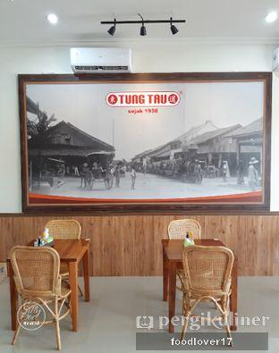 Foto review Tung Tau oleh Sillyoldbear.id  12
