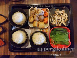 Foto 4 - Makanan di Raa Cha oleh Nana (IG: @foodlover_gallery)