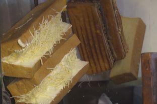Foto 8 - Makanan di Bolu Bakar Tunggal oleh yudistira ishak abrar