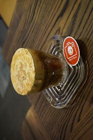 Foto 23 - Makanan di KRAH Coffee & Cuisine oleh yudistira ishak abrar