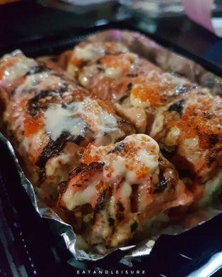 Foto 2 - Makanan di Zenbu oleh Eat and Leisure