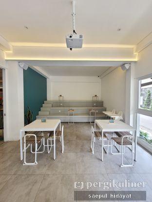 Foto review Madukara Cafe & Creative Space oleh Saepul Hidayat 3