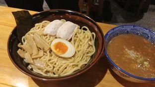 Foto 7 - Makanan di Menya Sakura oleh om doyanjajan
