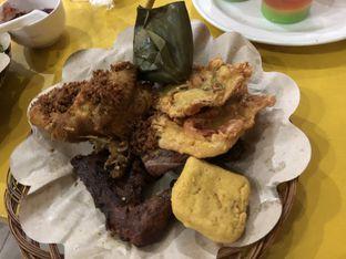 Foto 19 - Makanan di RM Asli Laksana oleh Budi Lee
