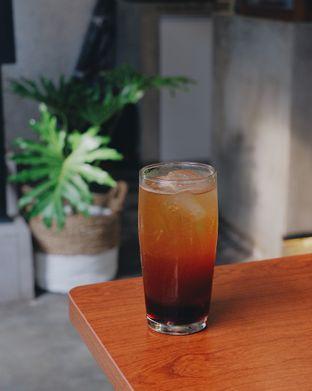 Foto review Kawa Coffee oleh Della Ayu 2