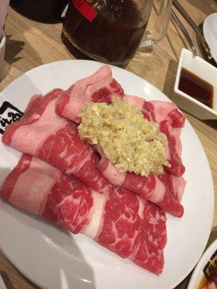 Foto 11 - Makanan di Gyu Kaku oleh Yohanacandra (@kulinerkapandiet)