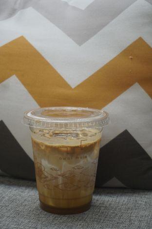 Foto 21 - Makanan di Awal Mula oleh yudistira ishak abrar