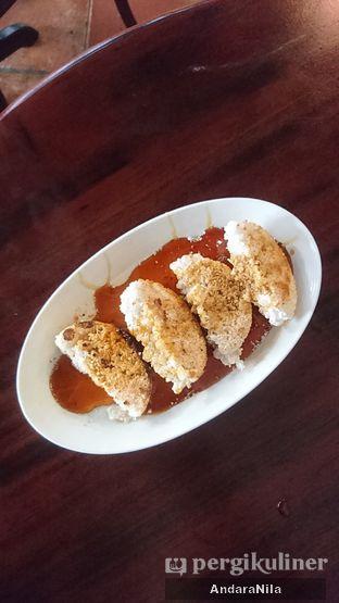 Foto 2 - Makanan di Ajag Ijig oleh AndaraNila