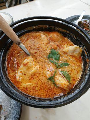 Foto 2 - Makanan di Santhai oleh ig: @andriselly