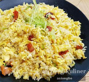Foto 16 - Makanan di Jin Mu Dumpling Restaurant oleh Asiong Lie @makanajadah