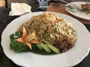 Foto 4 - Makanan(Nasi Goreng) di Penang Bistro oleh Oswin Liandow