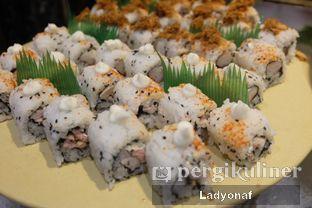 Foto 44 - Makanan di Catappa Restaurant - Hotel Grand Mercure Kemayoran oleh Ladyonaf @placetogoandeat