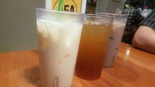 Foto 3 - Makanan di Warunk UpNormal oleh Lid wen