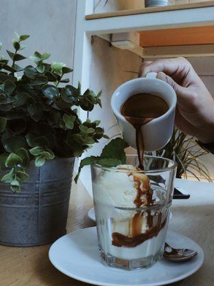 Foto 3 - Makanan di Kopi Praja oleh Isabella Gavassi