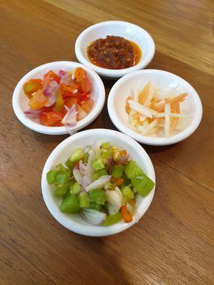 Foto 5 - Makanan di Cia' Jo Manadonese Grill oleh Pengembara Rasa