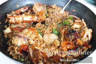 Foto 8 - Makanan di Atico by Javanegra oleh UrsAndNic