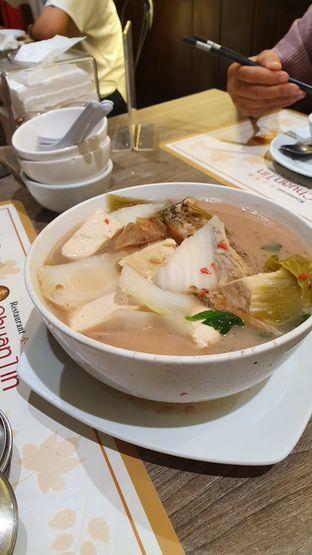 Foto 1 - Makanan di Chuan Tin oleh Naomi Suryabudhi