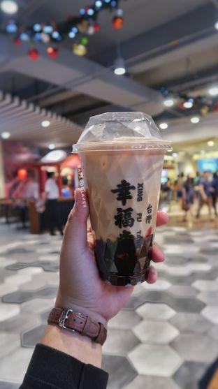 Foto - Makanan di Xing Fu Tang oleh Esther Lorensia CILOR