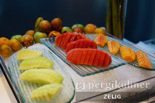 Foto 3 - Makanan di Biztro Graffiti - Mercure Jakarta Simatupang oleh @teddyzelig