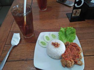 Foto 1 - Makanan di Kopi RA oleh agathamira