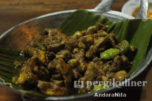 Foto 12 - Makanan di Sapu Lidi oleh AndaraNila