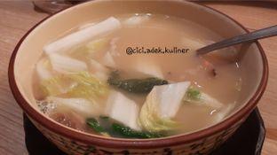 Foto 4 - Makanan di Paradise Dynasty oleh Jenny (@cici.adek.kuliner)