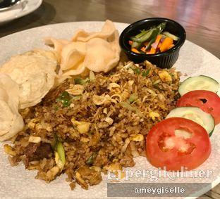 Foto 2 - Makanan di BAE by Socieaty oleh Hungry Mommy