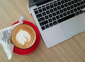 14 Coffee Shop di Jakarta yang Cocok Buat Kerja dan Bikin Tugas