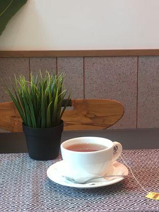 Foto 17 - Makanan di Lala Coffee & Donuts oleh Prido ZH