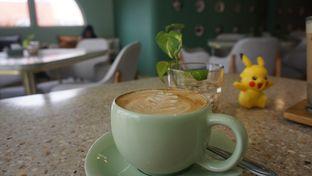 Foto review Unison Cafe oleh Meri @kamuskenyang 2