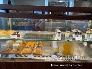 Foto 5 - Makanan di BEAU Bakery oleh Francine Alexandra
