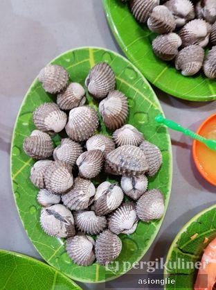 Foto 5 - Makanan di Bola Seafood Acui oleh Asiong Lie @makanajadah
