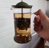 Foto di Rollaas Coffee & Tea