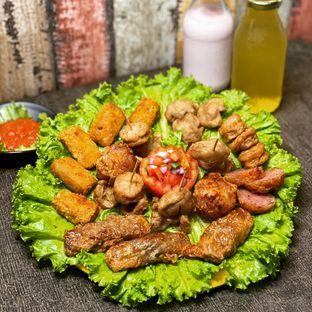Foto 3 - Makanan di Bakul Babi oleh Riani Rin