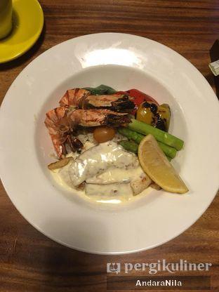 Foto 4 - Makanan di Miss Bee Providore oleh AndaraNila