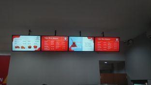Foto 4 - Interior di Yang Ayam oleh Review Dika & Opik (@go2dika)