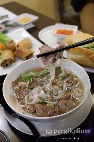 Foto 10 - Makanan di Saigon Delight oleh Oppa Kuliner (@oppakuliner)