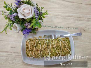 Foto 4 - Makanan di Senada Coffee oleh Nana (IG: @foodlover_gallery)